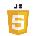 javascript23