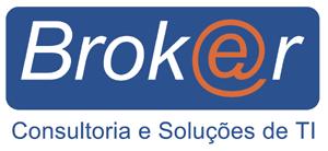 Broker Consultoria e Soluções de TI
