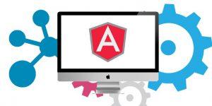 Criando AngularJS Component em TypeScript 2