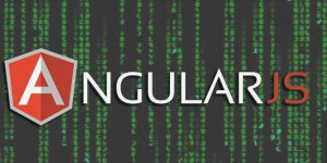 AngularJS Reloaded: Lazy Loading Files 2