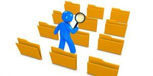 Como Criar um Banco de Imagens em MVC 13