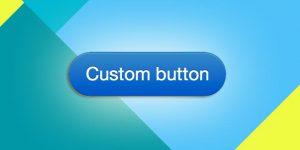 Custom Renderer para Borda em Botão no Xamarin Forms 1