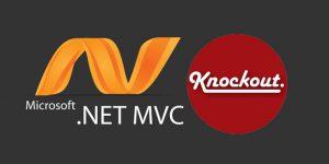 Data Annotations e HtmlHelpers de MVC para KnockoutJS 2