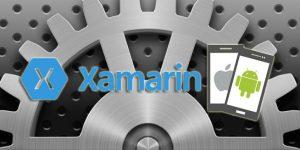 Instalação e Configuração do Xamarin Forms no Visual Studio 2015 19
