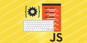 JavaScript Revealing Module Pattern 4