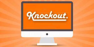 A Redenção do MVVM KnockoutJS 2