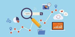 URL Amigável e Dinâmica no MVC 3