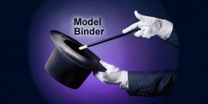 A Mágica de Model Binder no MVC e Web API 5