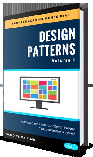 fabiosilvalima-e-book-design-patterns-cover-high-300px
