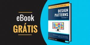 15 Design Patterns para Você Impulsionar seu Código C# no Mundo Real 3
