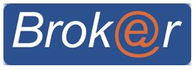 Broker Consultoria de TI