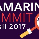 Xamarin Summit Brasil 2017 Preview: Guia Completo