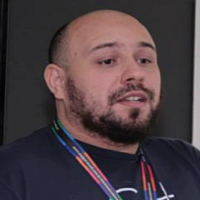 Review: MVP Conf LATAM 2019 no Mundo Real 10
